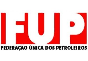 FUP: regularização do reembolso do BF ou a suspensão do desconto mensal