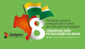 8º-congresso-da-categoria-petroleira-será-realizado-nos-dias-29-e-30-de-marco