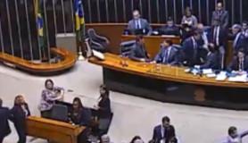 petrobras-tenta-evitar-visita-de-comissão-parlamentar-à-rlam