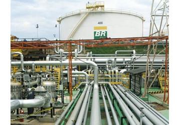 Novo estatuto da Transpetro libera Petrobrás para privatizar a subsidiária