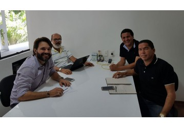 Conterp – Após avanços, Sindipetro Bahia indica aceitação da proposta para o ACT