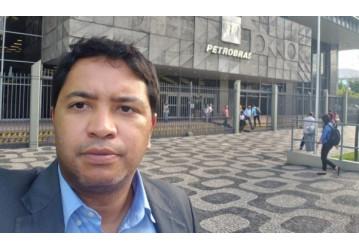 Representante dos trabalhadores fala sobre desafios no Conselho da Petrobrás
