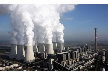 Usinas Termoelétricas proíbem trocas de turno