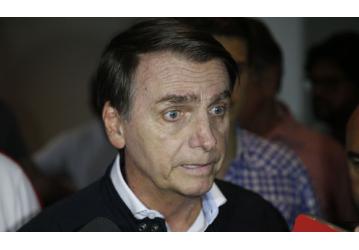 Ibope: Rejeição a Bolsonaro explode em periferias e grandes cidades