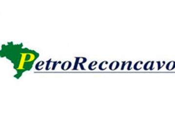 Petroreconcavo – Sindipetro suspende mobilização após empresa aceitar participar de reunião