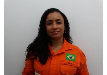 Fabiana Anjos vence eleição para o CA da Transpetro