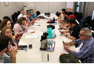 Vitória da Unidade: FUP e sindicatos garantem pagamento da PR para todos do Sistema Petrobrás
