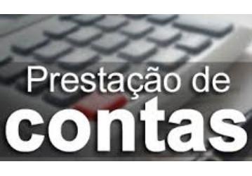 Sindipetro presta contas da contribuição assistencial para custeio da campanha reivindicatória