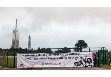 Petrobrás retoma privatizações suspensas por liminar do STF