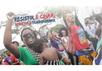 Petroleiros estarão presentes no Fórum Social Mundial, em Salvador