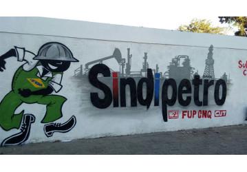 Subsedes de Catu, Alagoinhas e São Sebastião do Passé ganham marca feita por grafiteiro