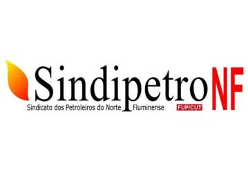 Chapa 1, apoiada pela FUP, vence eleição no Sindipetro Norte Fluminense