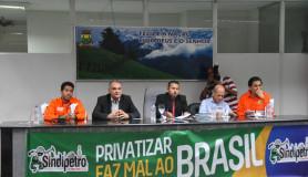 audiência-em-pojuca-decide-por-acões-sindicais-e-políticas-contra-a-privatizacão-da-petrobrás