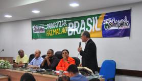 audiência-pública-em-são-sebastião-do-passé-aponta-mobilizacão-para-barrar-privatizacão-e-desmonte-da-petrobrás