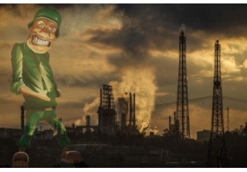 Petroleiros do Paraná denunciam censura e perseguição política na Repar