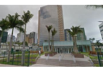 Petroleiros denunciam ameaça contra o fundo de pensão Petros e realizam ato no dia 24/04, às 7h, no edifício sede da Petrobras, na Pituba