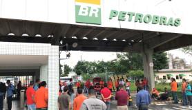 trabalhadores-da-fafen-bahia-param-em-mais-uma-mobilizacão-para-construcão-da-greve-dos-petroleiros