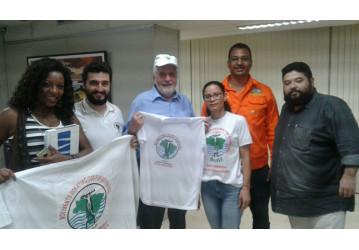 Plataforma Operária quer ratificar com o governo a pauta 'Privatizar faz mal à Bahia'
