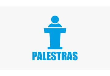 Inscrição para palestra: Negociação Coletiva e Reforma Trabalhista