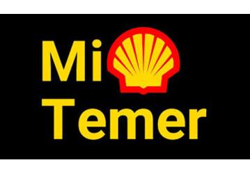 Lobby e corrupção no rastro da Shell