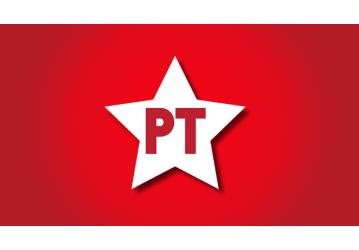 Nota do PT – Não nos rendemos diante da injustiça; Lula é candidato