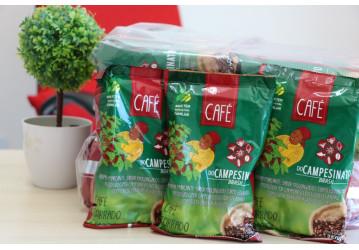 Sindipetro Bahia fecha parceria com o MPA para compra de café cultivado sem agrotóxico