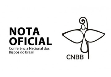 Nota da CNBB sobre a PEC 287/16 – 'Reforma da Previdência'