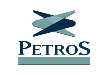 Petros recadastra aposentados e pensionistas