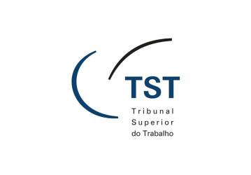 RMNR – assessoria jurídica do Sindipetro esclarece dúvidas sobre as ações e o que ocorre no TST