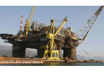 Gigantes estrangeiras, mais royalties e menos Petrobras: o que está em disputa nos novos leilões do pré-sal