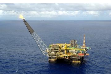 PGR concede parecer favorável à ação do PT que tenta impedir a privatização da Petrobras