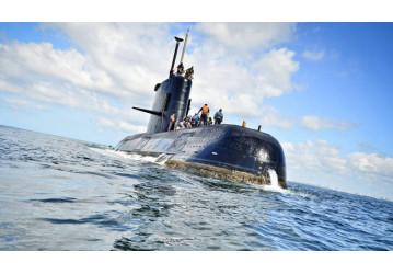 Efeito orloff: a tragédia do submarino argentino pode ser a da Petrobrás amanhã
