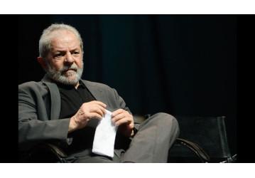 TRF4 mantém condenação de Lula; defesa irá recorrer
