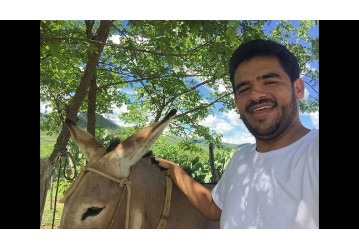 Sindipetro lamenta morte de liderança do MST da Bahia