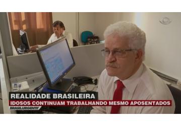 Reforma põe fim ao FGTS de aposentados que trabalham e à multa de 40% na demissão
