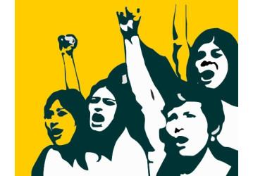 Dia 31 o povo sairá às ruas para defender seus direitos