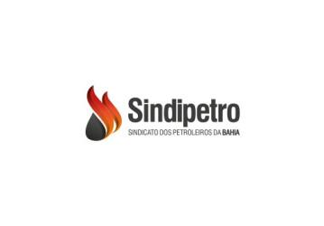 Sindipetro recebe denúncia de sucateamento na UO-BA