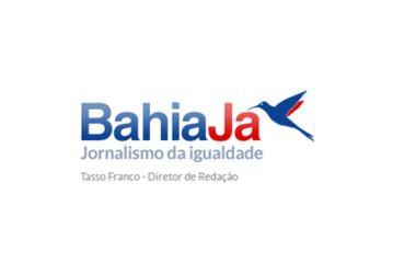 Diretoria do Sindipetro Bahia toma posse e fala de lutas da categoria