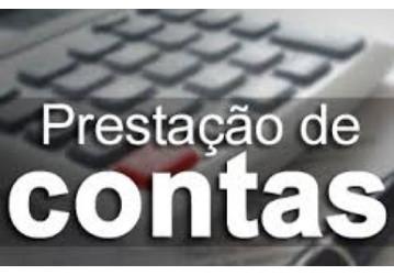 Sindipetro divulga custo da greve da Rlam de 2017; confira o vídeo