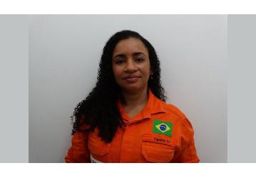 FUP garante na justiça mandato de Fabiana
