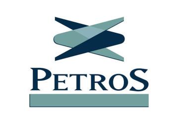 Explicação sobre ação do IOF nos empréstimos da Petros