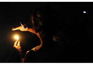 Apagão provocado por empresa privada evidencia riscos da entrega do sistema elétrico brasileiro