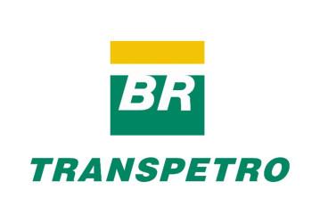 Transpetro paga valor incontroverso da RMNR