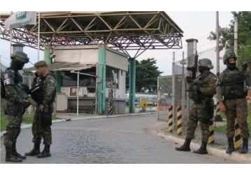 Bolsonaro quer entreguista no MME e militar na Petrobrás