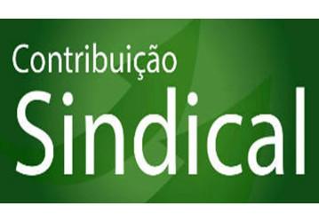 Contribuição Sindical - O que pensa o Sindipetro Bahia