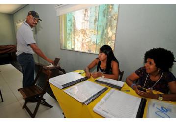 Comissão Eleitoral convoca associados e ressalta importância do voto - transmissão ao vivo
