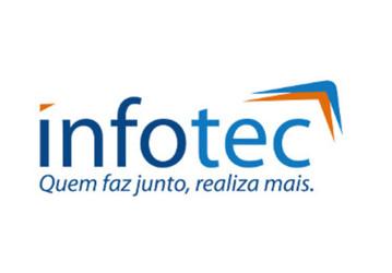 Denúncia - Infotec viola direitos dos trabalhadores