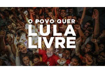 Com luta e resistência, CUT Bahia fará 1º de maio por Democracia, Justiça, Emprego e Lula Livre