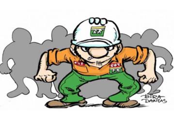 Petrobrás ameaça Petroleiros e chama categoria para greve