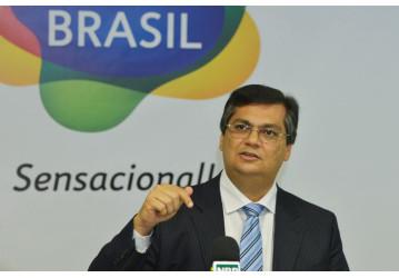 Flávio Dino: penas iguais indicam 'acerto prévio' no TRF4 contra Lula